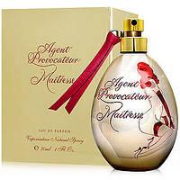 Женская парфюмированная вода Agent Provocateur Maitresse 50ml, фото 1