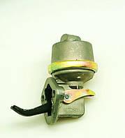 4937405 Насос топливный ТННД на двигатель Cummins, Куминс, Каминс , фото 1