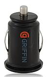 АЗУ Автомобильное зарядное устройство Griffin PowerJolt Dual  2USB 5V / 2100 mA, фото 2