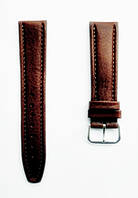Ремешок SL 062 BR.01.18W коричневый