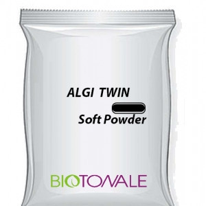 BIOTONALE Лосьйон для розведення альгінату - Algi Twin Soft Lotion