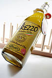 Оливковое масло нефильтрованное IL Grezzo Costa d'Oro Extra Vergine 0.75 л., фото 4