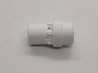 Газораспределитель A-Weld 36, L32,5мм, керамический MB36/M36/TW36, 014.0261A