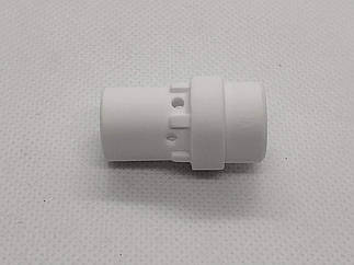 Газораспределитель A-Weld 36, L32,5мм, пластиковый белый MB36/M36/TW36, 014.0261AW