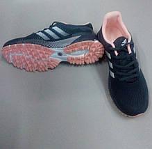 Кроссовки женские adidas , фото 3