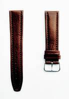 Ремешок SL 062 BR.01.20W коричневый