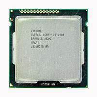 Процессор Intel Core i5-650 3.20GHz/4M/2.5GT/s (SLBTJ) s1156, tray