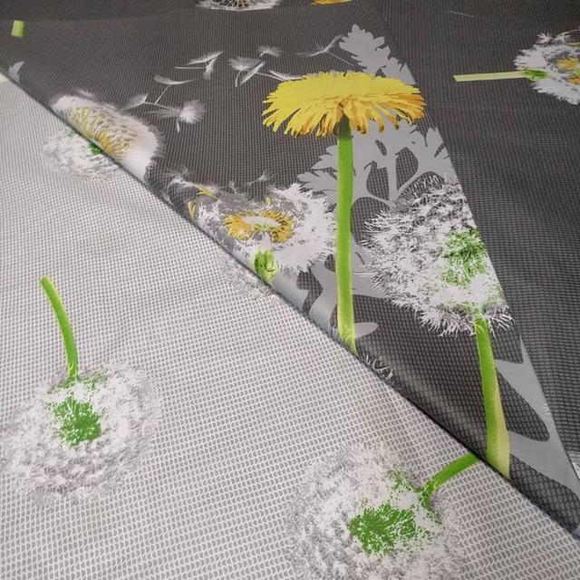 ткань бязь для постельного белья