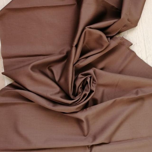 ткань сатин 240 купить в интернет магазине для постельного белья