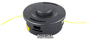 Шпулька для триммера Forte DL-1209 (40429/62028)