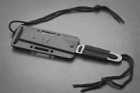 Нож CRKT FA001,охотничьи ножи,товары для рыбалки  и охоты,оригинал ,качество,тур ножи