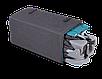Практичная манеж-кровать для ребенка Lionelo Lo-Simon с капюшоном, фото 6