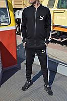 """Стильный мужской спортивный костюм """"Puma """",мастерка бомбер РАЗНЫЕ ЦВЕТА"""