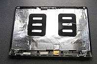 Крышка матрицы  SAMSUNG NP305 б/у оригинал, фото 1