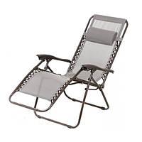 Кресло-шезлонг C-201