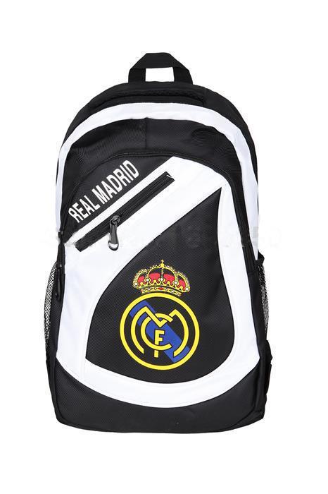 """Стидьный рюкзак. """"Реал"""" рюкзак. Рюкзаки унисекс. Универсальный рюкзак. Код:КРСК116"""