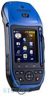 GPS приемник Stonex S7-S