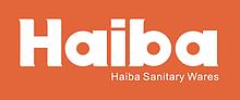 Змішувачі для ванни і душа Haiba