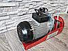 ✔️ Тельфер електричний HJ206   300/600kg, фото 2