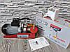 ✔️ Тельфер электрический HJ206  |  300/600kg, фото 4