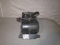 Корпус отопителя кондиционера печки с радиатором DENSO 1167002684 Suzuki Baleno 1999-2002, фото 1