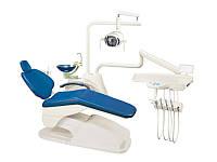 Стоматологическая установка KD-868