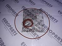 42118229 Кольцо бортового редуктора Iveco Trakker Eurotrakker Ивеко Тракер, фото 1