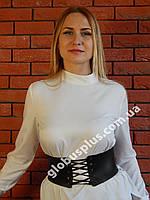 Женская портупея корсет 930767, фото 1