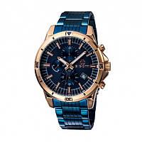 Годинник чоловічий Bigotti BGT0159-5
