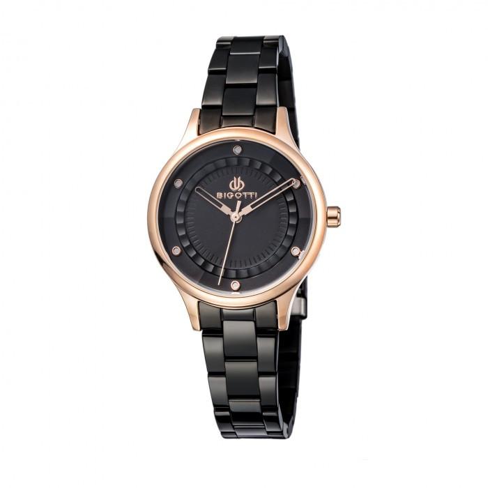 Годинник Bigotti BGT0160-5