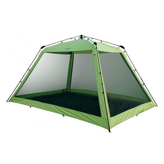 Тент-шатер полуавтомат. Norfin KIRUNA NF (NF-10801)