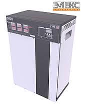 Стабилизатор напряжения трёхфазный бытовой Элекс Герц У 16-3-50 v3.0 (33,0 кВт), фото 2