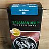 Крем берюза Salamander Professional caribbean 336
