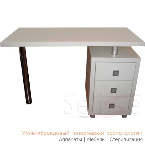 Маникюрный стол 003L