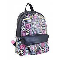 Рюкзак подростковый ST-28 Etno, 35*27*13