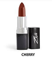 Помада органическая кремовая Cherry Zuii Organic, 4г