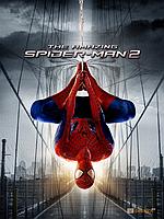 Ключ для The Amazing Spider-Man 2 - RU (2106)