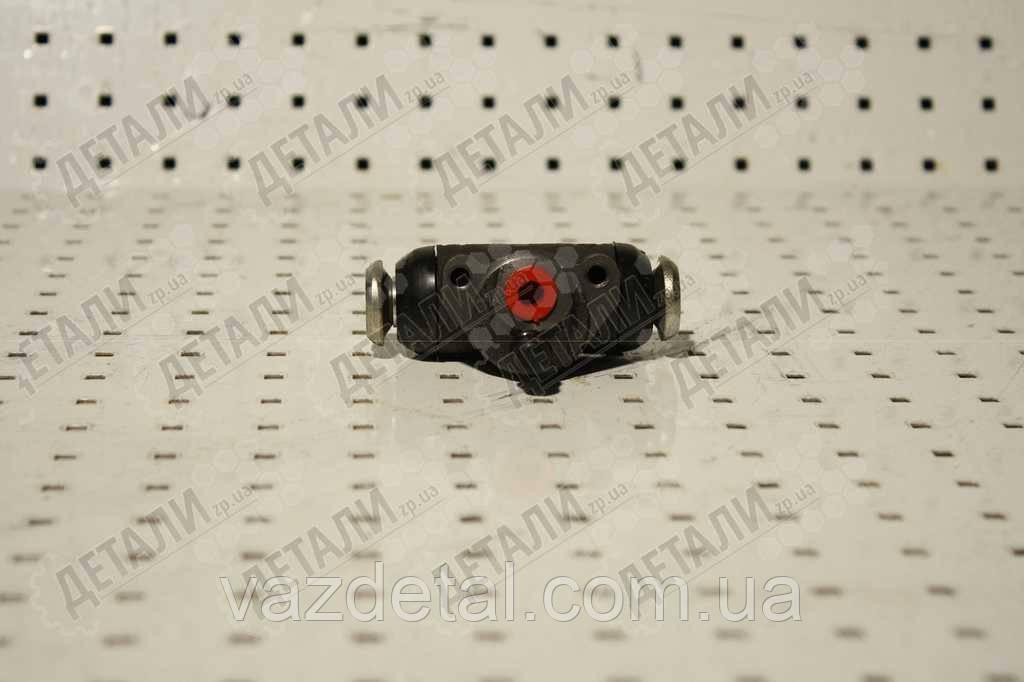 Циліндр гальмівний задній ВАЗ 2101-2106 Агат