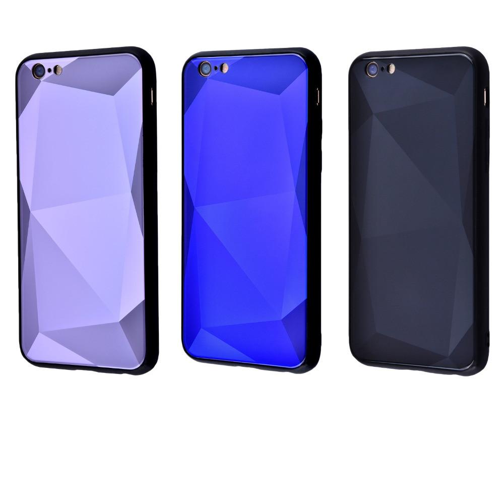 Чехол-накладка Mirror Case для iPhone 6/6s