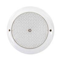 Прожектор светодиодный Aquaviva LED008 252LED (18 Вт) RGB