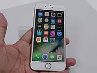 """СПЕЦПРЕДЛОЖЕНИЕ! Официальная Реплика • Apple Iphone 7 4.7"""" 64Gb • +ПОДАРОК: ЧЕХОЛ+СТЕКЛО • Айфон •"""