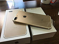 "НОВИНКА! Официальная Реплика • Apple Iphone 7 Plus 5.5"" 64Gb • +ПОДАРОК: ЧЕХОЛ+СТЕКЛО • Айфон 7+ •"