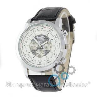 Мужские часы Bretling