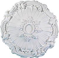 Потолочный декор — Карниз потолочный — Гипсовая лепка — Потолочные розетки — Лепнина из гипса