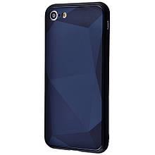Чехол-накладка Mirror Case для iPhone 7/8