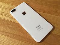"""СПЕЦПРЕДЛОЖЕНИЕ! Официальная Реплика • Apple Iphone 8 Plus 5.5"""" 128Gb • +ПОДАРОК: ЧЕХОЛ+СТЕКЛО • Айфон 8+ •"""