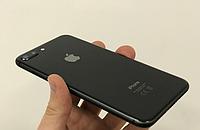 """УНИКАЛЬНЫЙ! Официальная Реплика • Apple Iphone 8 Plus 5.5"""" 128Gb • +ПОДАРОК: ЧЕХОЛ+СТЕКЛО • Айфон 8+ •"""