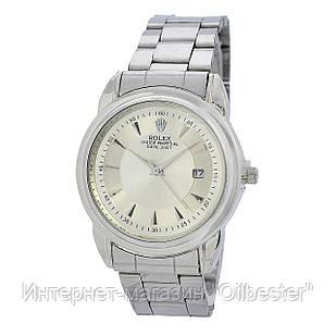 Часы Rolex SSVR-1020-0275