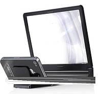 3D увеличитель экрана телефона Enlarge screen F1, фото 1