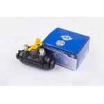 Циліндр гальмівний задній ВАЗ 2105-2115 АТ